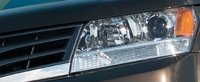 2013 Suzuki Grand Vitara, Headlight., exterior, manufacturer
