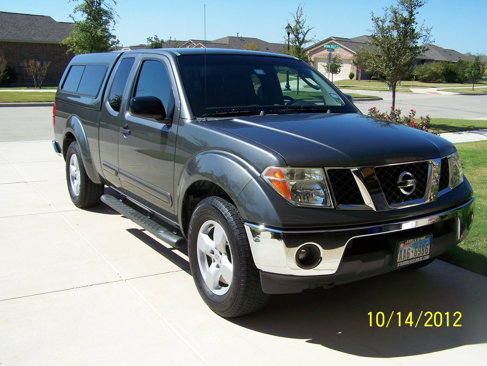 nissan frontier 2015 owners manual pdf download autos post. Black Bedroom Furniture Sets. Home Design Ideas
