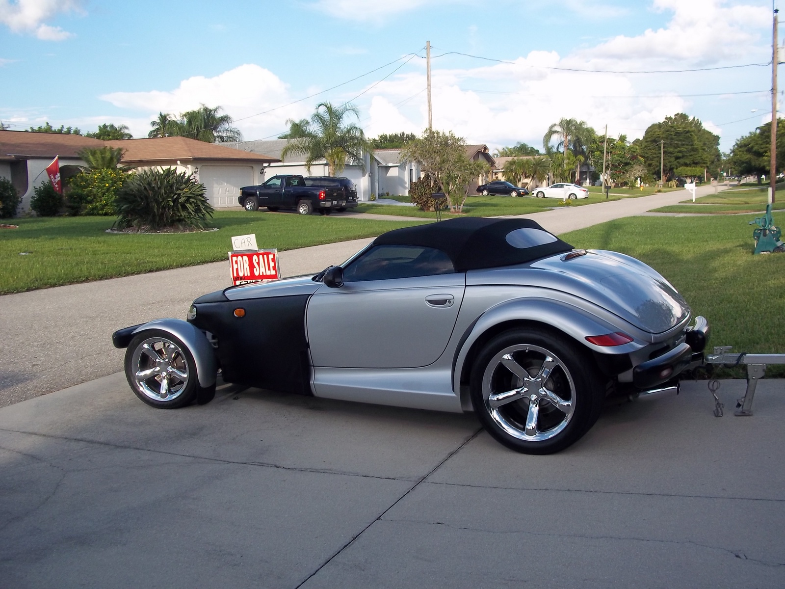 Collectioncdwn Chrysler Prowler For Sale as well 3418 Chrysler 2Bsebring Page 1 in addition 1966 Plymouth Satellite Overview C16959 further Chrysler crossfire 2008 together with Chrysler voyager 2003. on plymouth prowler specs