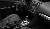 2013 Suzuki Grand Vitara, Front Seat., interior, manufacturer