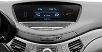 2013 Subaru Tribeca, Controls., manufacturer, interior