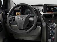 2013 Subaru Impreza WRX STi, Steering Wheel., interior, manufacturer