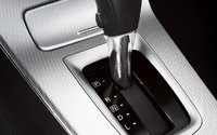 2013 Nissan Sentra, Shift Stick., manufacturer, interior