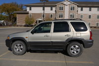 Picture of 2004 Mazda Tribute LX V6 4WD, exterior