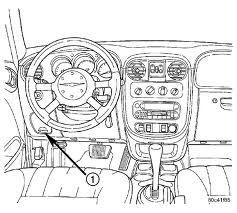Buick Regal Radio Replacement moreover P 0996b43f8075b2e5 moreover 2006 Chrysler Pacifica Fuse Box Diagram likewise Chevy Hhr Wiper Wiring Diagram further Index Apads Wiring Diagram International. on pt cruiser window wiring diagram