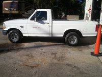 Picture of 1993 Ford F-150 S SB