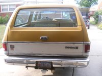 Picture of 1975 Chevrolet Suburban, exterior, gallery_worthy