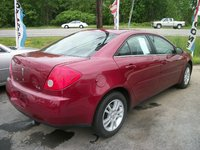 Picture of 2005 Pontiac G6 Base, gallery_worthy