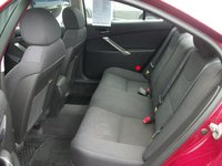 Picture of 2005 Pontiac G6 Base, interior