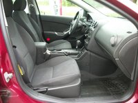 Picture of 2005 Pontiac G6 Base, interior, gallery_worthy