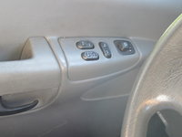 Picture of 2005 Ford Econoline Cargo 3 Dr E-250 Cargo Van, interior