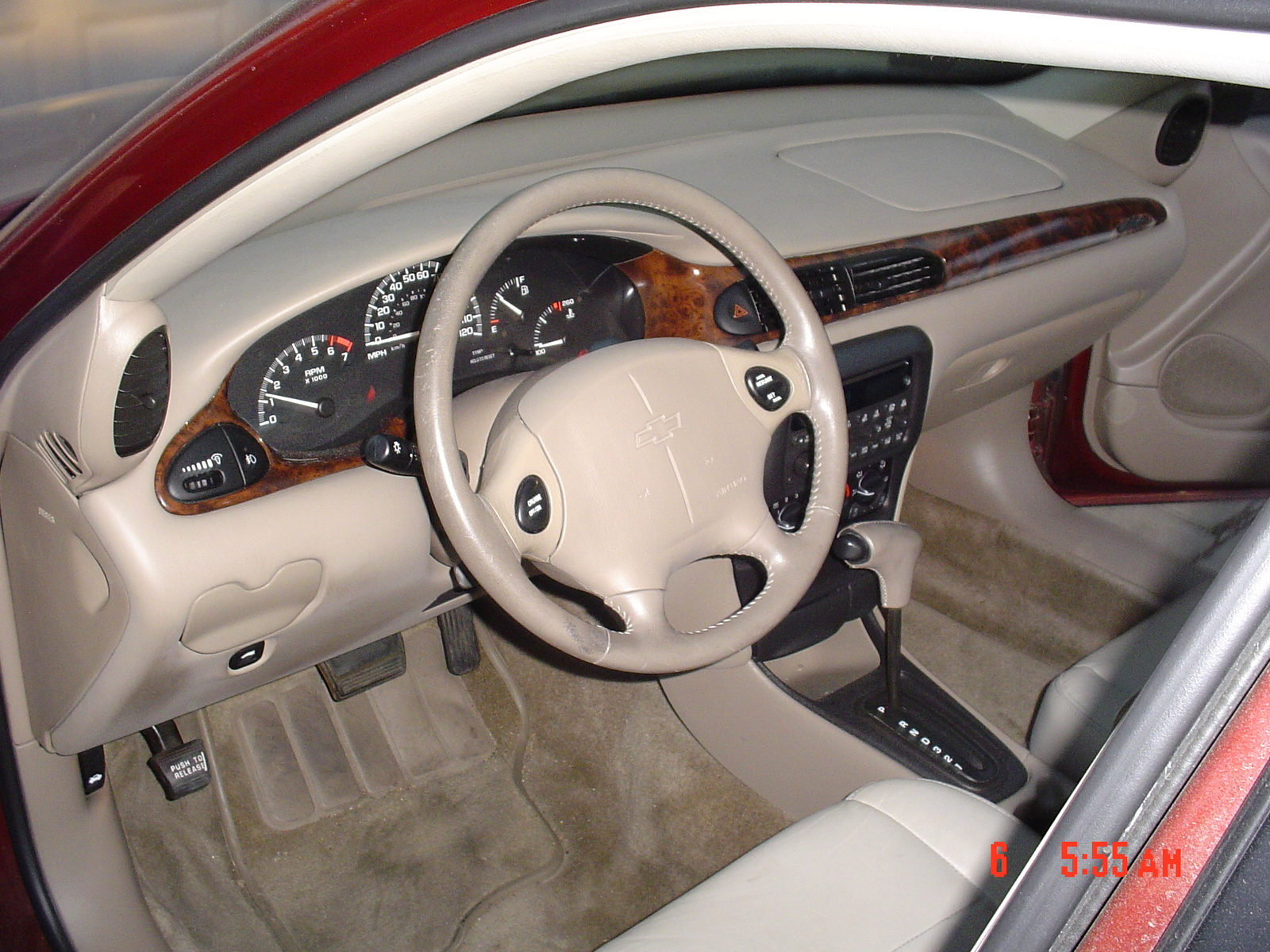 2003 chevrolet malibu interior pictures cargurus. Black Bedroom Furniture Sets. Home Design Ideas