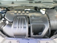 Picture of 2010 Chevrolet Cobalt Base, engine