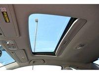 Picture of 2009 Honda Civic Si, interior