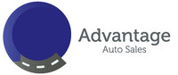 ADVANTAGEAUTO