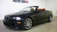 Picture of 2004 BMW M3 Convertible, exterior