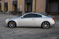 Picture of 2004 INFINITI G35 Coupe RWD, gallery_worthy