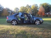 Picture of 2003 Volkswagen Jetta GLI FWD, exterior, interior, gallery_worthy
