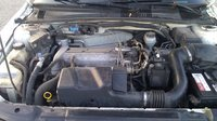 2005 Chevrolet Cavalier Base picture, engine