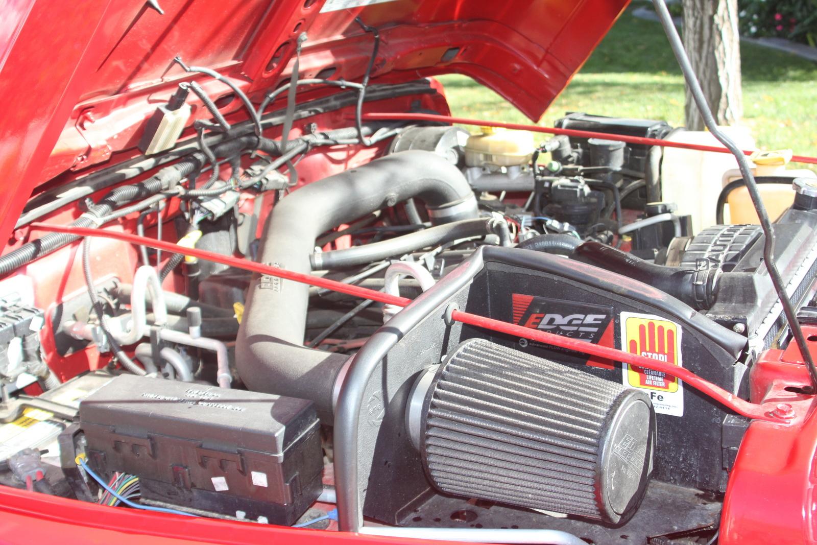 Jeep Wrangler Sport Pic on P0700 Dodge Ram 1500