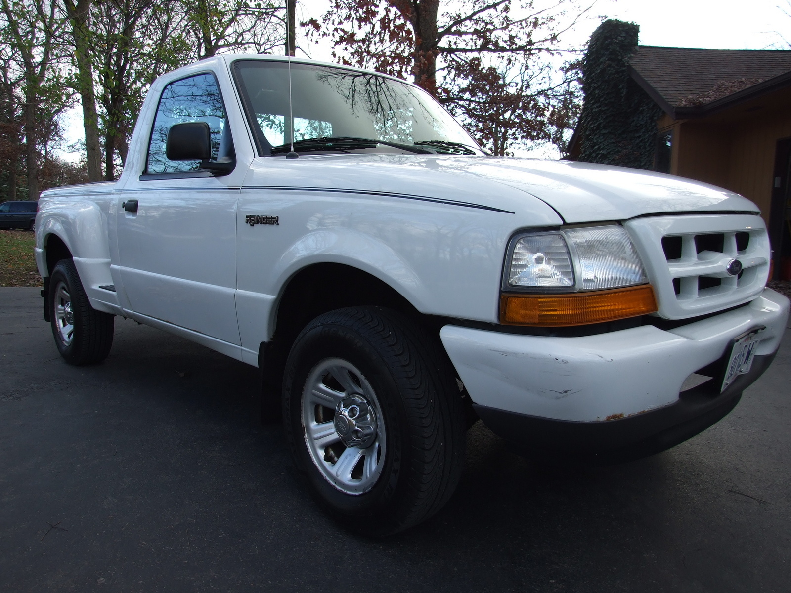 2001 Ford Ranger Pictures C165 pi36375092 furthermore 2002 Ford Ranger Pictures C149 pi34247914 also 2002 Toyota Ta a Pictures C4002 pi36064483 as well 1024179 Flat Bed Plans as well 1992 Ford F 150 Pictures C5247 pi36629971. on 1996 ford ranger extended cab
