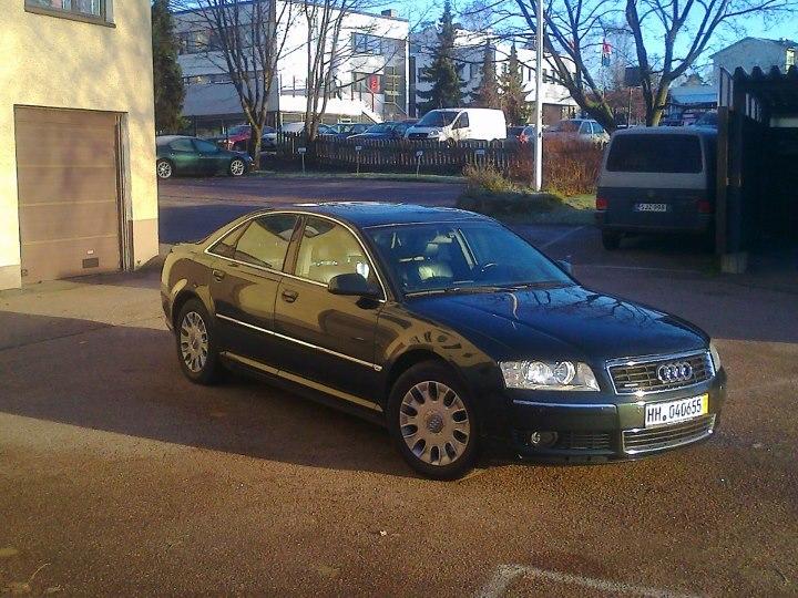 Used Audi A3 For Sale  CarGurus