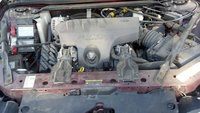 Picture of 2003 Chevrolet Monte Carlo SS, engine, gallery_worthy