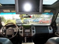 Picture of 2008 Ford Expedition EL Limited 4WD, interior, gallery_worthy