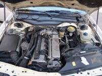 Picture of 1991 Audi 100 quattro Sedan AWD, engine, gallery_worthy