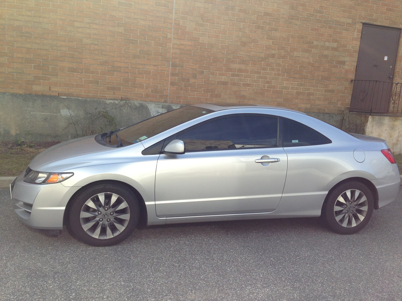 2010 accord coupe