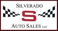 SilveradoAutoSales