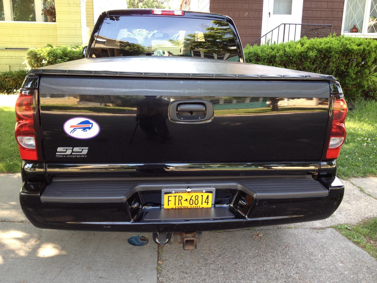Craigslist Cars Tacoma Pierce County >> 2012 Chevrolet Silverado 1500 For Sale Cargurus   Autos Post