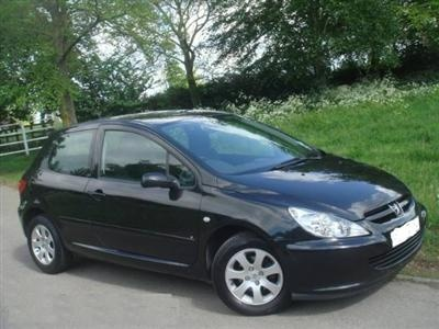 2002 peugeot 307 - user reviews - cargurus