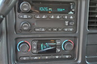 Picture of 2006 GMC Yukon XL SL 1500, interior