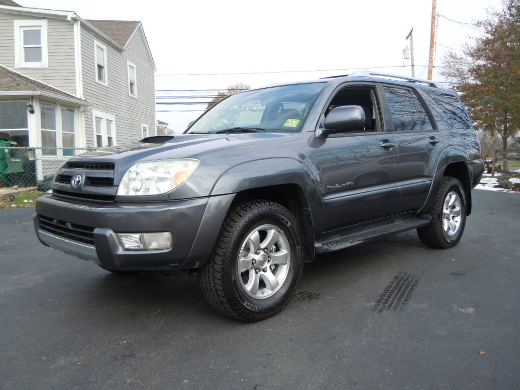 2005 Ford Explorer Pictures C97 pi36097874 besides 1996 Jeep Cherokee Pictures C2415 as well 1999 Toyota 4runner Pictures C4017 pi13971146 together with 2019 Dodge Durango Rt Custom Price moreover 2003 Jeep Grand Cherokee Pictures C2394. on 1997 jeep grand cherokee reviews