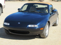 Picture of 1997 Mazda MX-5 Miata STO, exterior