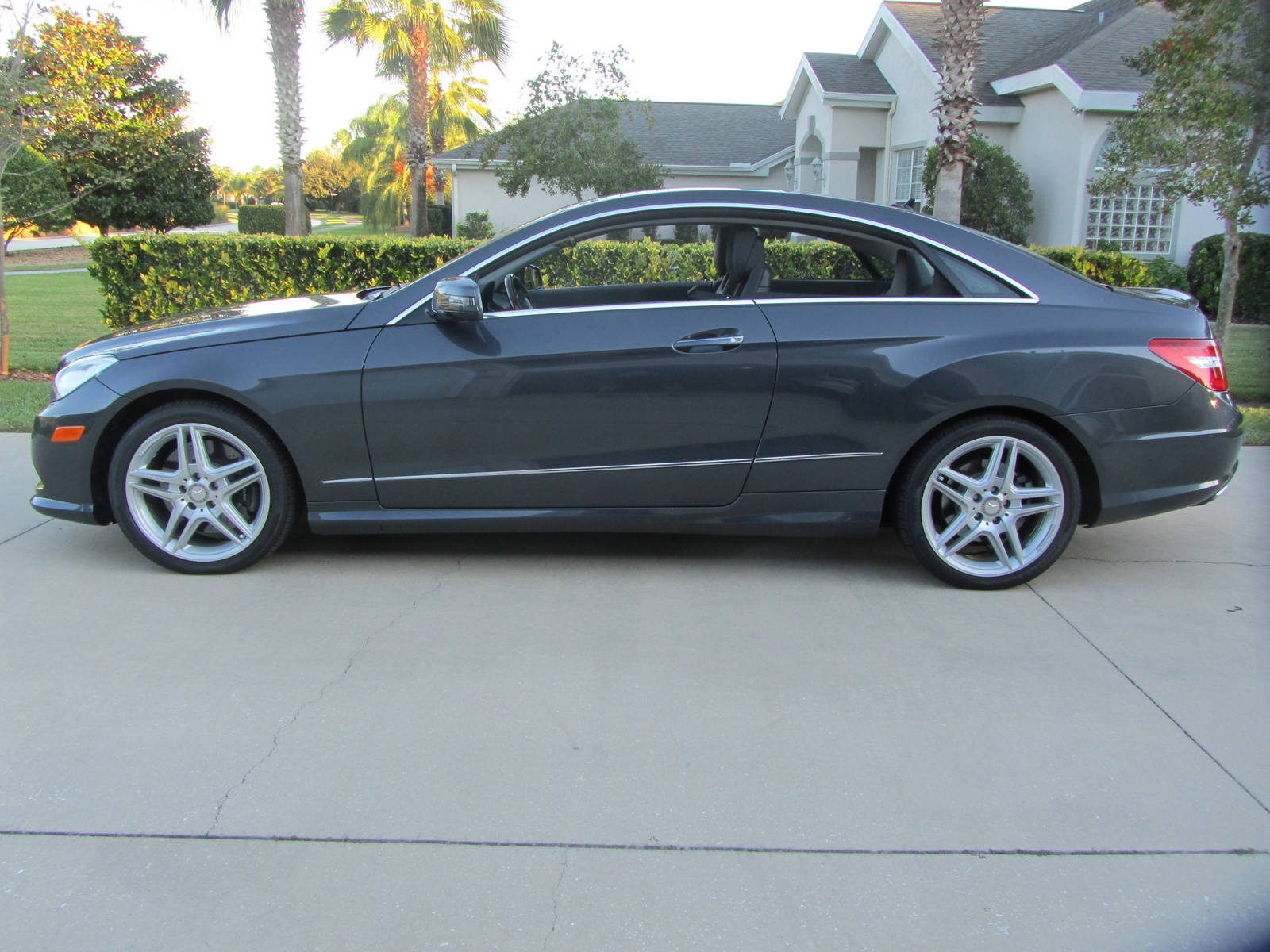 2011 mercedes benz e class pictures cargurus for 2012 mercedes benz e550 coupe review