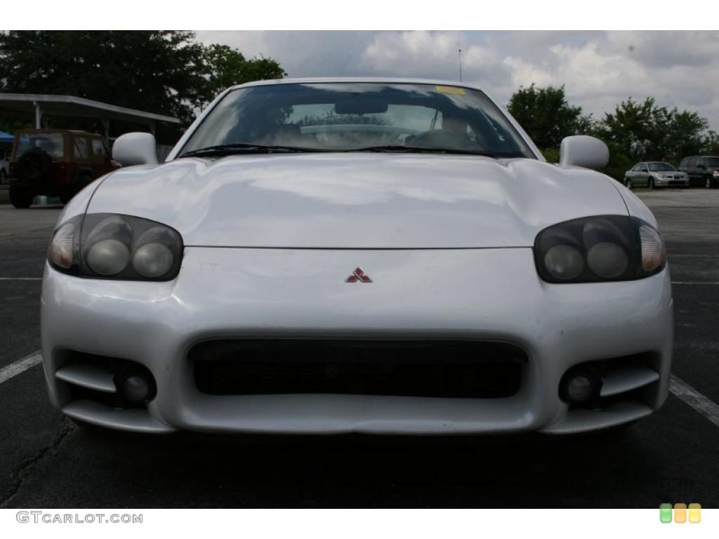 1999 mitsubishi 3000gt vr4 specs autos post. Black Bedroom Furniture Sets. Home Design Ideas