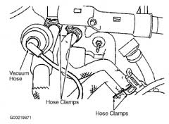 Wiring Diagram For 2013 Chrysler 200 further Oldsmobile Alero 2002 Oldsmobile Alero Starter Replacement Procedure together with Dodge Ram Battery Terminal in addition 2000 Dodge Intrepid Engine Schematics in addition Dodge Intrepid Engine Coolant Sensor Location. on 2004 chrysler concorde battery location