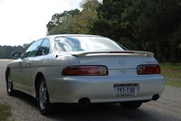 Picture of 2000 Lexus SC 300 RWD, exterior, gallery_worthy
