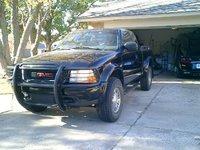 buford405