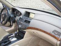 Picture of 2009 Honda Accord E-XL w/ Nav, interior