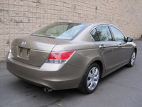 Picture of 2009 Honda Accord E-XL w/ Nav, exterior
