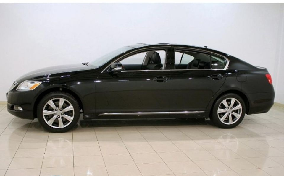2009 lexus gs 350 for sale cargurus autos post. Black Bedroom Furniture Sets. Home Design Ideas