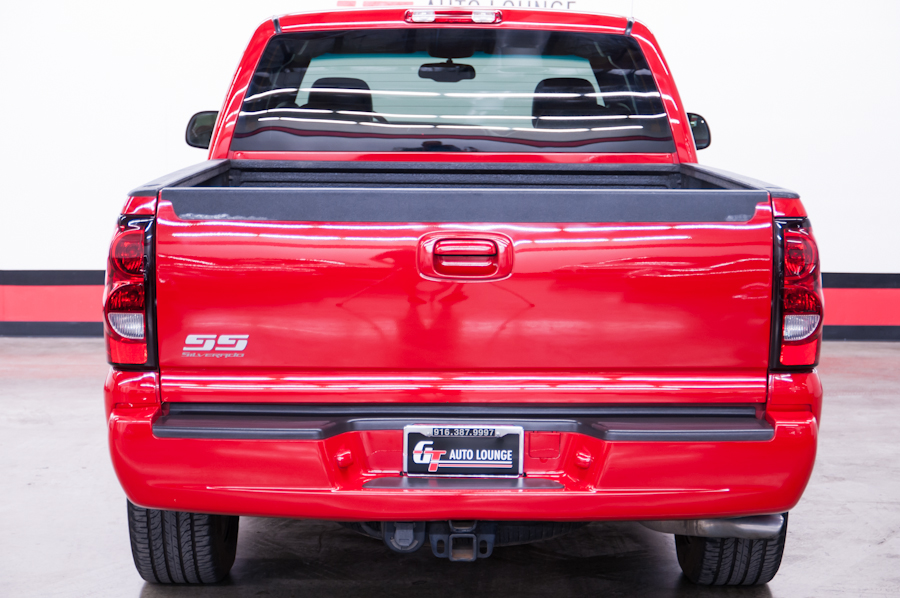 towing capacity of 2012 chevy 1500 extended cab autos post. Black Bedroom Furniture Sets. Home Design Ideas