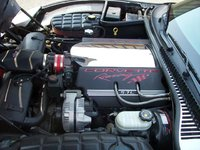Picture of 1998 Chevrolet Corvette, engine, gallery_worthy