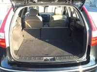 Picture of 2010 Hyundai Elantra Touring SE, interior