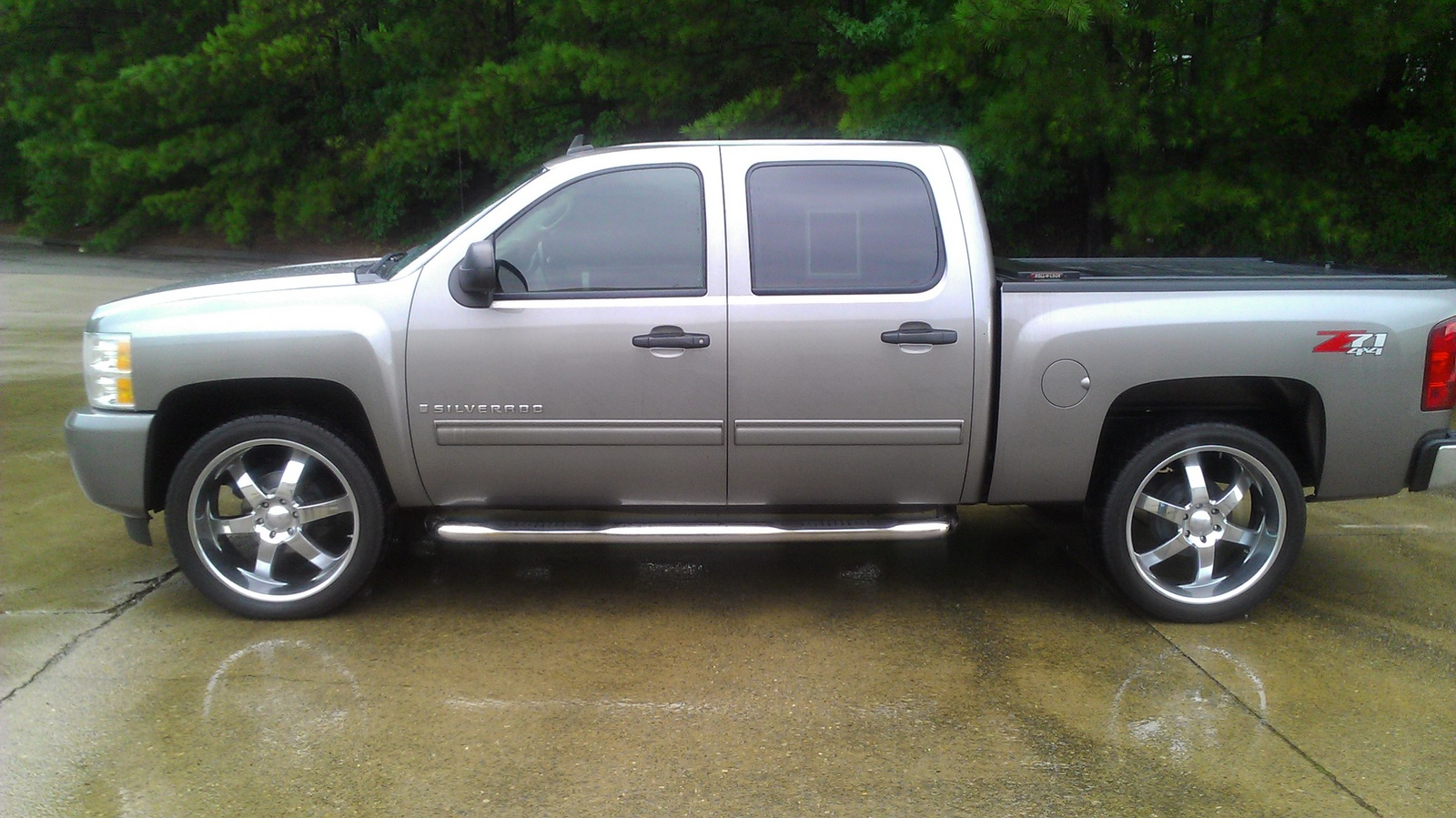 free usa dating site 2010 gmc trucks Gmc sierra 1500 denali texas direct auto - nationwide delivery, easy  financing pre-owned $100 0 bids $36,83000 buy it now pickup only: free.
