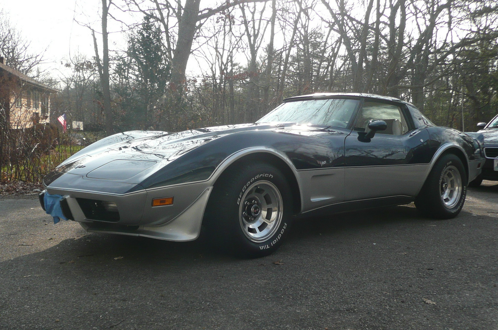 used chevrolet corvette for sale raleigh nc autos post. Black Bedroom Furniture Sets. Home Design Ideas