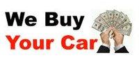carsnow4sale